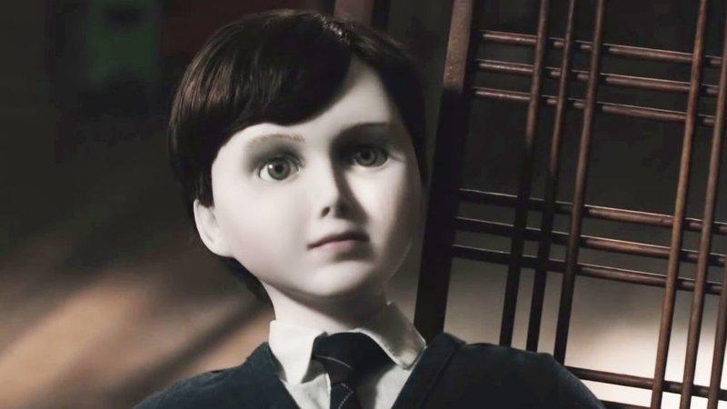 Pernah Merasa Takut dengan Boneka-2.jpg