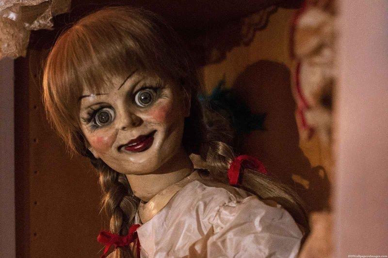 Pernah Merasa Takut dengan Boneka.jpg