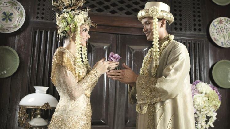 Pernikahan Adat Betawi.jpg