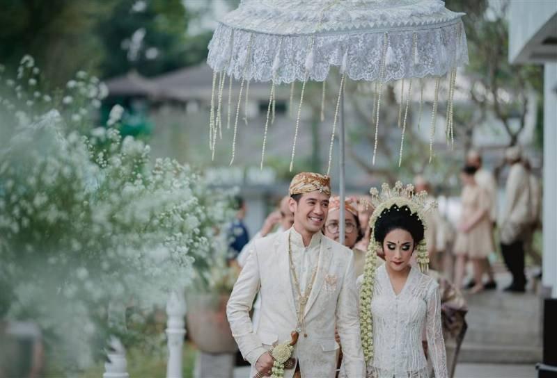 Pernikahan Gya Sadiqah.jpg