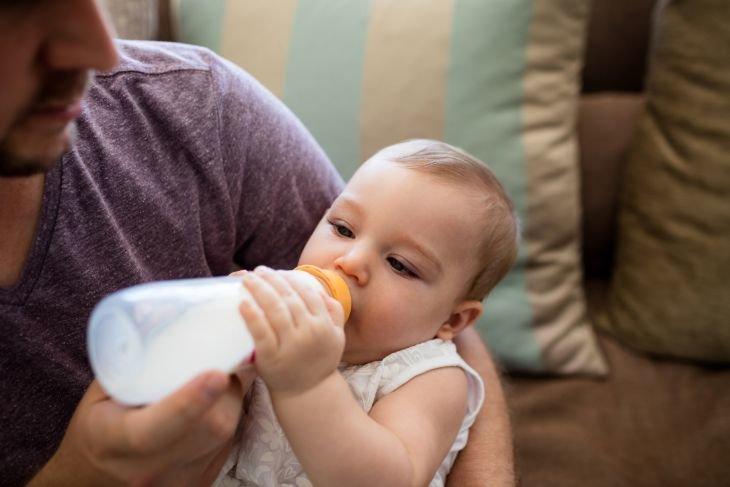 Persiapkan 3 Hal Ini Sebelum Memberikan Susu Formula untuk Bayi -2.jpg