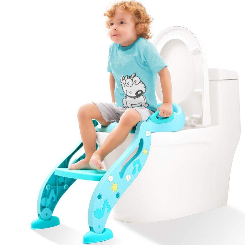 Persiapkan 7 Item Ini Agar Anak Sukses Toilet Training -1.jpg