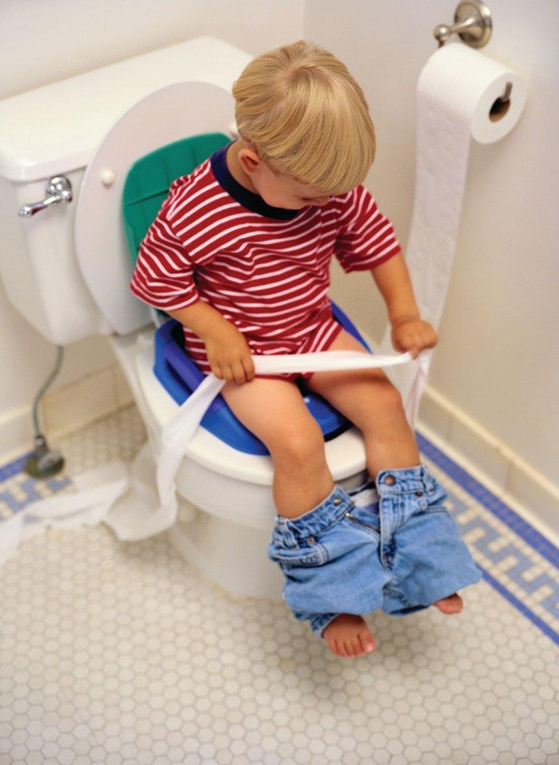 Persiapkan 7 Item Ini Agar Anak Sukses Toilet Training -7.jpg