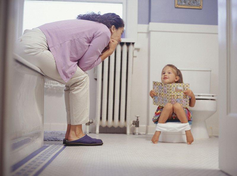 Persiapkan 7 Item Ini Agar Anak Sukses Toilet Training -5.jpg