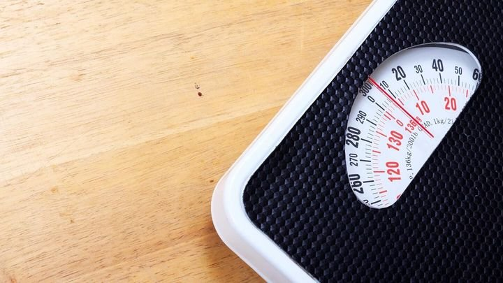 Pertahankan berat badan.jpg