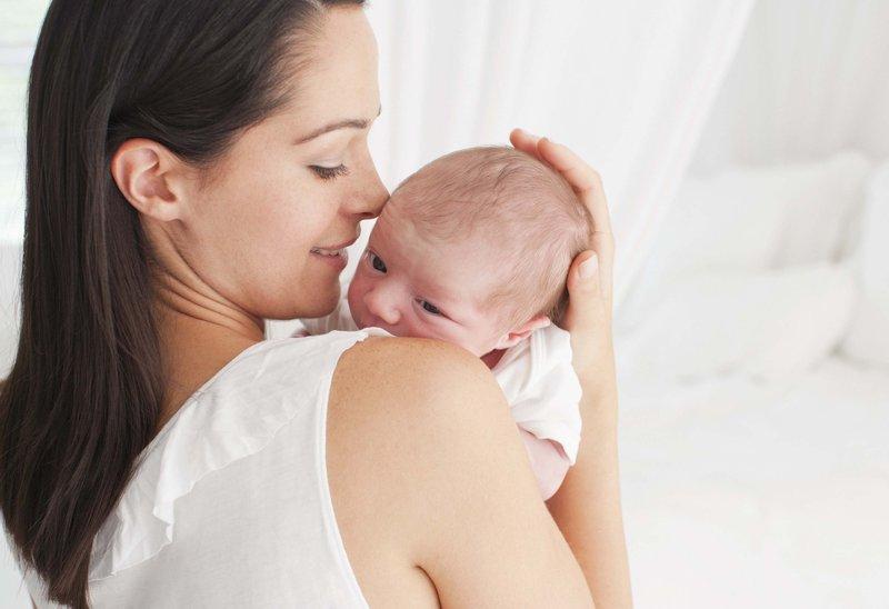 Perut Bayi Bunyi Karena Gas.jpg