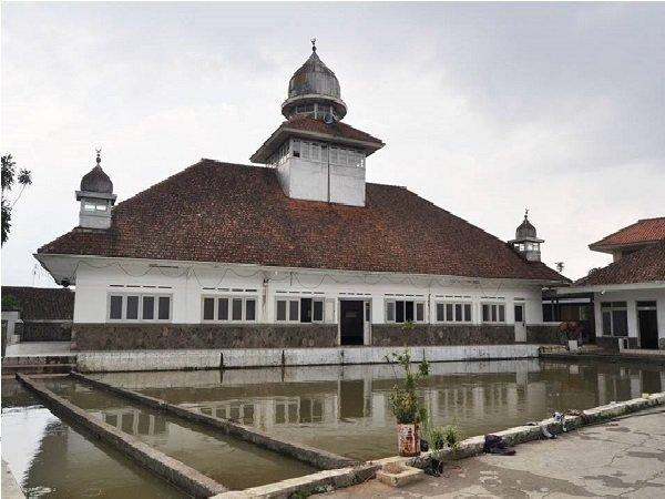Pesantren di Bandung -3.jpg