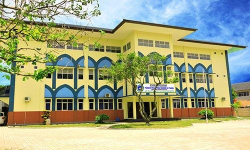 Pesantren di Bogor -1.jpg