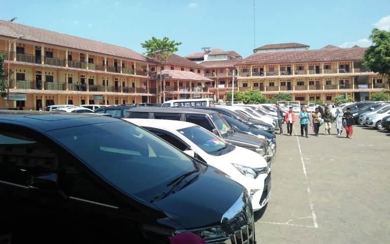 Pesantren di Bogor -2.jpg