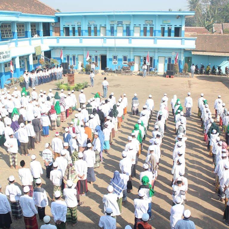 Pesantren di Malang -1.jpg