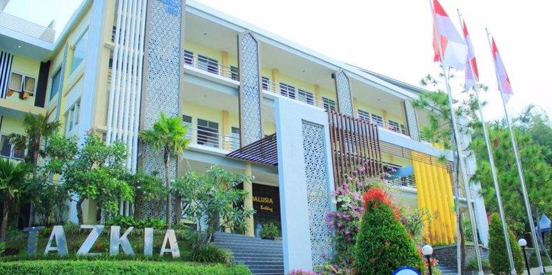 Pesantren di Malang -2.jpg