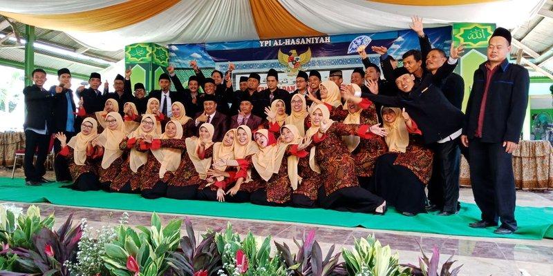 Pesantren di Tangerang -3.jpg