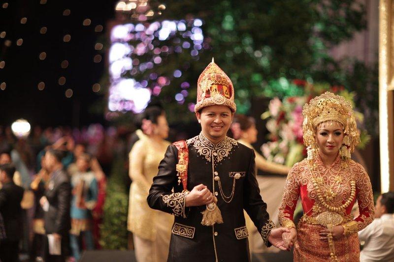 Pesta Pernikahan Aceh.jpg