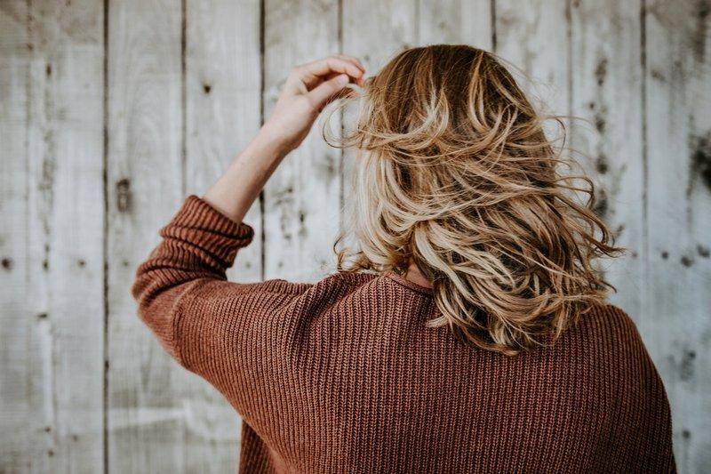 Persiapan sebelum Melakukan Bleaching Rambut.jpg
