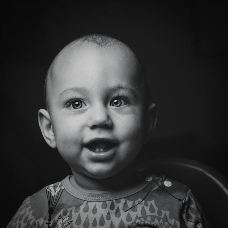 Penyebab Sakit Bayi Tumbuh Gigi.jpg