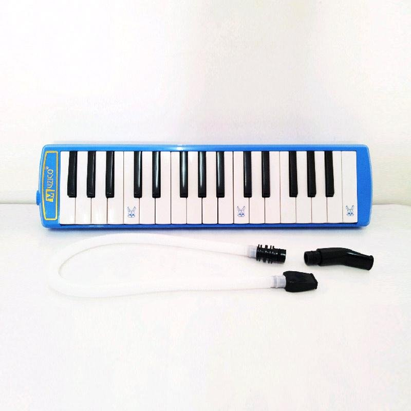 Pianika.jpg