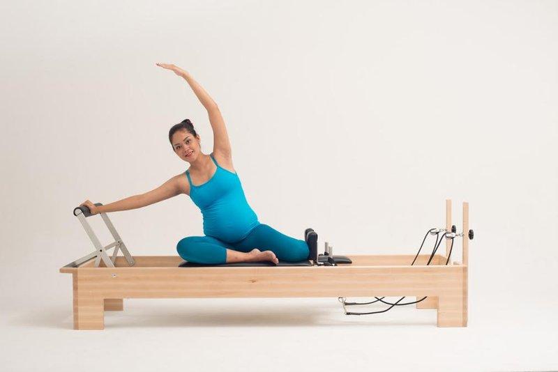 Pilates Saat Hamil, Amankah Bagi Ibu dan Janin.jpg