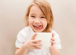 Pilihan Makanan Terbaik Untuk Anak Yang Menderita Sinusitis 4.jpg