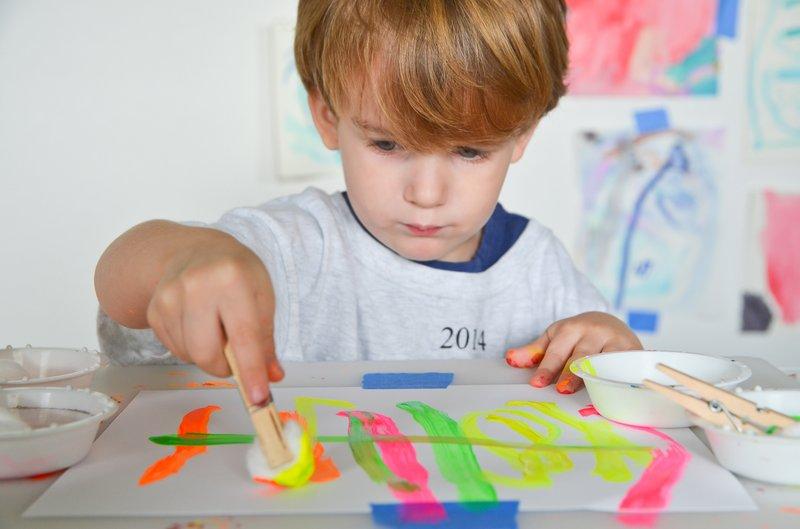 Pilihan kegiatan untuk anak autisme (1).jpg