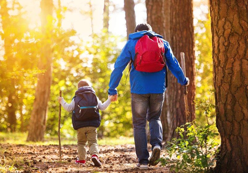 Pilihan kegiatan untuk anak autisme (3).jpg