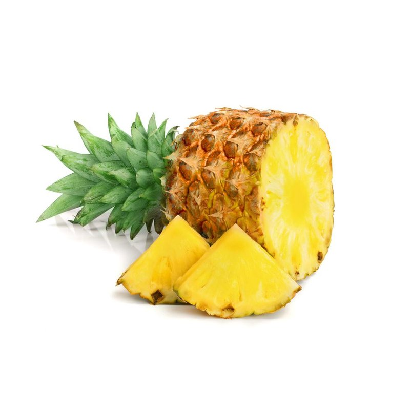 Pineapple_3a0e62bf-0fc4-428b-b501-649e738c3fcc_2000x.jpg