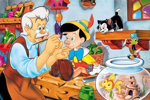 Pinokio.jpg