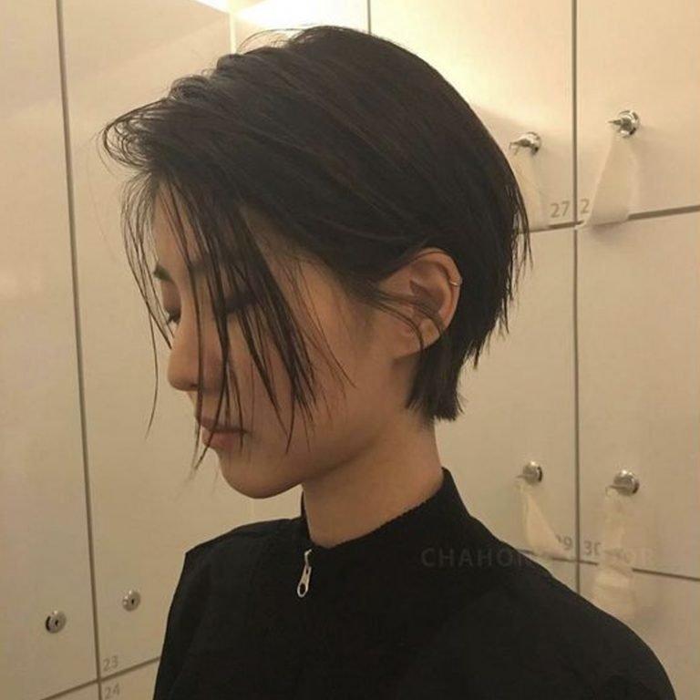 Pixie Hair Cut Korean.jpg