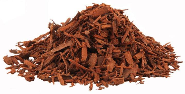 Plant-Extract-99-Yohimbine-Hydrochloride-Yohimbe-Extract.jpg