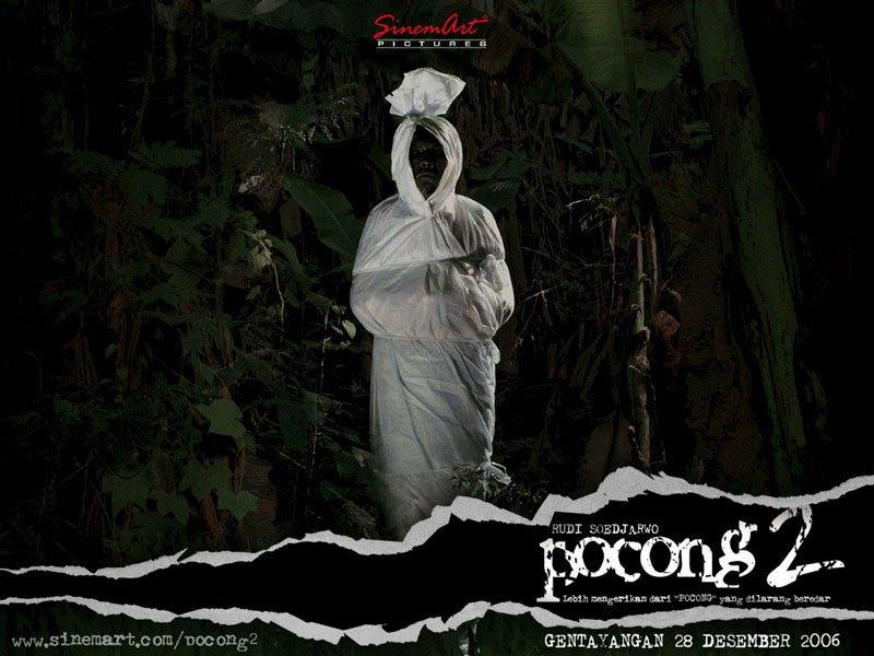 Pocong 2 Film Horor Indonesia.jpg