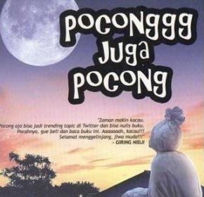 Poconggg Juga Pocong 2.jpg