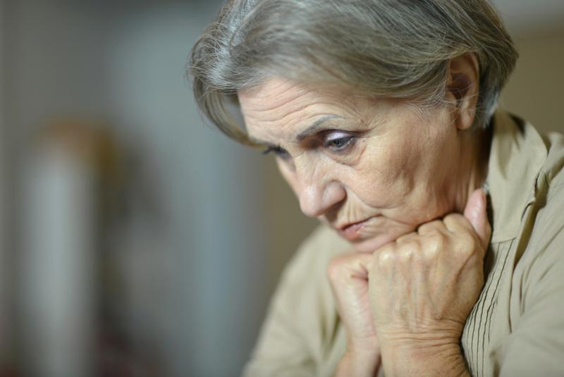 Pola Hidup Sehat untuk Cegah Demensia-1.png