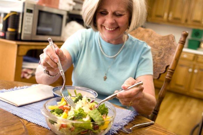 Pola Hidup Sehat untuk Cegah Demensia-3.jpg