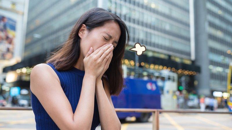 cara merawat wajah agar tidak kusam