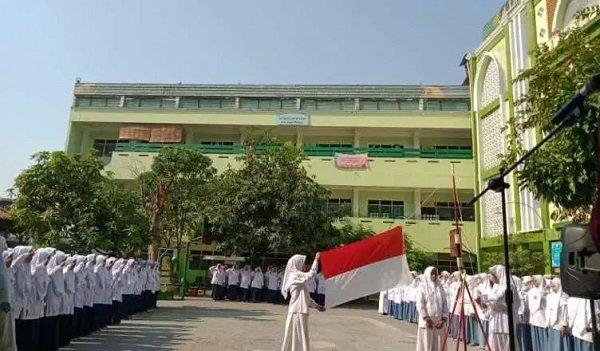 Pondok Pesantren di Solo -1.jpg
