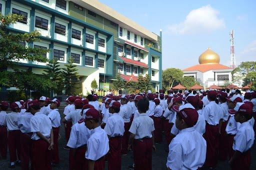 Pondok Pesantren di Surabaya -3.jpg