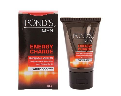 Ponds-Men-Energy-Charge-Face-Moisturizer.jpg
