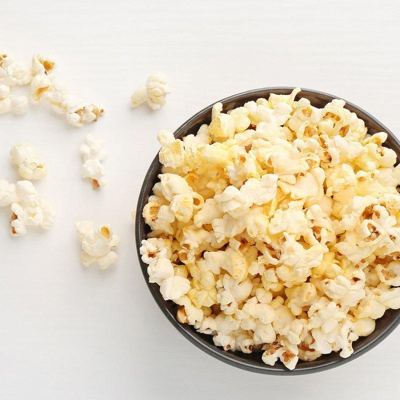 Popcorn-from-Above_shutterstock_543925255_cropped.jpg