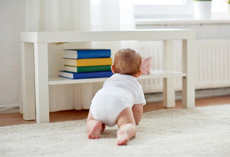 Kapan Saat Terbaik Beralih dari Popok Bayi ke Popok Celana?.jpg