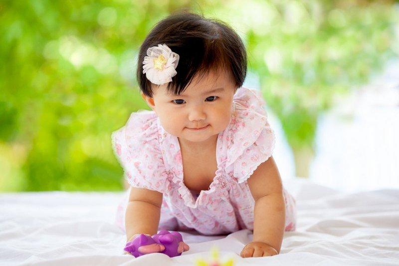 bayi, nama, nama bayi, jepang