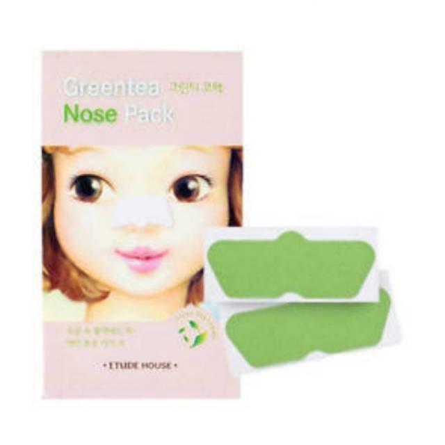 Etude House Green Tea Nose Pack.jpg