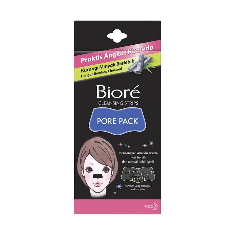 Biore Cleansing Strips Pore Pack.jpg