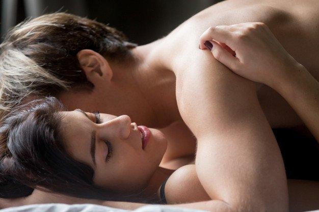 Posisi Seks yang Berfungsi Juga Sebagai Kardio 2.jpg