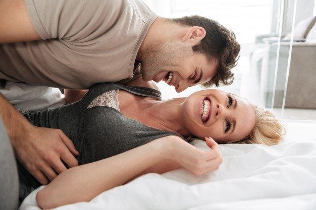 Posisi Seks yang Berfungsi Juga Sebagai Kardio 5.jpg