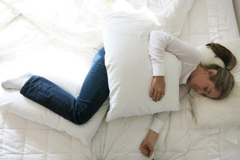 Posisi Tidur Favorit dan Kaitannya dengan Kesehatan 2.jpg