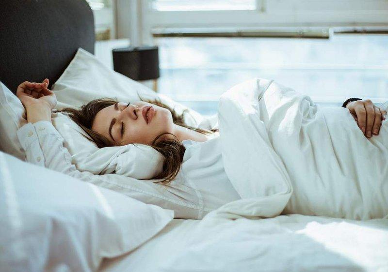 Posisi Tidur Favorit dan Kaitannya dengan Kesehatan 1.jpg