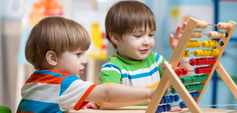 Preschool children cropped.jpg