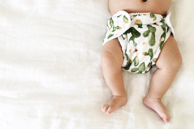 Pro dan Kontra Tentang Pemakaian Diapers pada Bayi -1.jpg