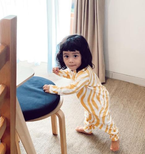 Profil Anak Gya Sadiqah.png