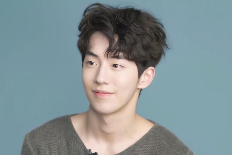 Profil Nam Joo Hyuk.png