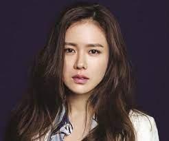 Profil Son Ye Jin 2.jpg